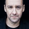 Marek Napiorkowski