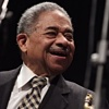 "Read ""Frank Wess: The Message of Swing"""