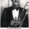 Frank Rehak