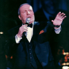 Come Fly With Me: The Sammy Cahn Centennial Concert Starring Frank Sinatra, Jr., Steve Tyrell And The  New Jersey Symphony Chamber Orchestra