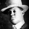 "Read ""Chicago Jazz Roots (1922 - 1929)"""