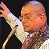 "Read ""Asian-American Jazz & Improv"" reviewed by Ludovico Granvassu"