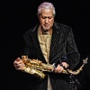"Read ""Gary Bartz"" reviewed by John Rogers"