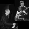 Gary Monheit and Dan Krimm
