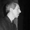 Gary Monheit