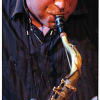 Jazz Units - Gebhard Ullmann Birthday Celebration Concert