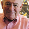 George Wein to Receive Honorary Doctorate at Boston University Commencement on Sunday, May 17