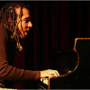 "Read ""Gerald Clayton Trio: Cologne, Germany, May 15, 2011"""