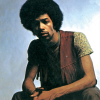 "Read ""Gil Scott-Heron at Cervantes Masterpiece Ballroom in Denver"" reviewed by"