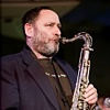 "Read ""Gilad Atzmon And The Orient House Ensemble at The Vortex Jazz Club"""