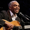 Jazz Musician of the Day: Gilberto Gil