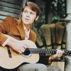 "Read ""Glen Campbell: 1936-2017"""