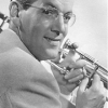 "Read ""Glenn Miller: In the Mood"""