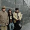 Gnu Trio