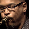 Greg Osby on the Audience and Musicians Who Play for Themselves...