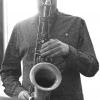 Graeme Wilson Quartet