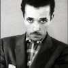 Jazz Musician of the Day: Hampton Hawes