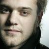 Lars Horntveth