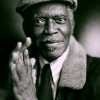 Jazz Master Hank Jones Passes Away