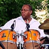 Butch Reed Group In Cheltenham Wed. Oct. 1st!