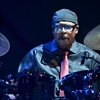 "Read ""Harvey Mason: With All My Heart"" reviewed by AAJ Staff"