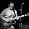 Dan Heck Trio
