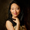 "Read ""Helen Sung at the Howard Brubeck Theatre"" reviewed by Jim Trageser"