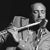 "Read ""Classic Herbie Mann"" reviewed by"
