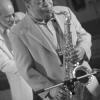 Herman Riley