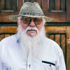 "Read ""Hermeto Pascoal at SFJAZZ"" reviewed by"