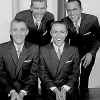 Gene Puerling, 78; Vocal Arranger Led the Innovative Hi-Lo's Quartet