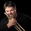 """Just a Little Taste,"" the Debut CD from Denver-Based Trumpeter/Educator  Al Hood, Due February 17"