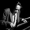Jazz Musician of the Day: Horace Silver
