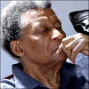 Read Abdullah Ibrahim at the Michigan Theater