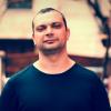 Ludmil Krumov
