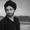 The Idan Raichel Project Live in NYC January 12 & 13