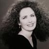 Ingrid Gerstmann