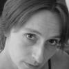 Irene Scardia