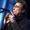 "Read ""Ivan Lins at Jazz Alley"""