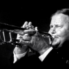 Jazz Musician of the Day: Jack Sheldon
