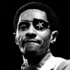 "Read ""Bayou Maharajah: The Tragic Genius of James Booker"""