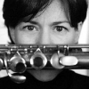 "Read ""Jamie Baum Septet at Wellesley College, MA"""