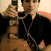 Jamie Rosenn
