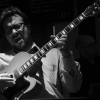 Jamie Taylor - All About Jazz profile photo