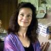 Janet Lawson