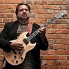 Polish Jazz Guitar Master Jarek Smietana Passed Away On September 2, 2013