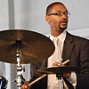 "Read ""Jason Marsalis Quartet at SOUTH"" reviewed by Steve Bryant"