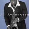 J. (Jay) Sylvester