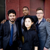 "Bassist John Gray And The Jazz Thieves  ""Brooklyn Elegy""  Strike Again With New Video!"