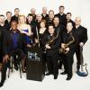 Jump City Jazz Orchestra